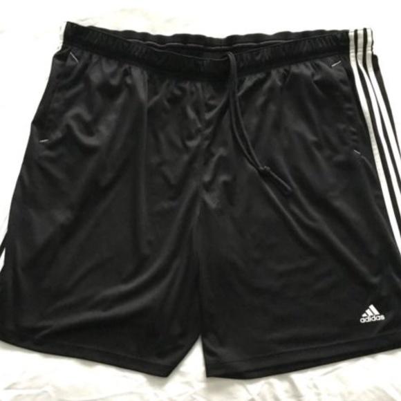 adidas shorts 4xl
